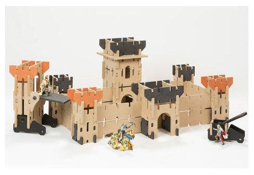 chateau fort ardennes toys : jouets pour enfants