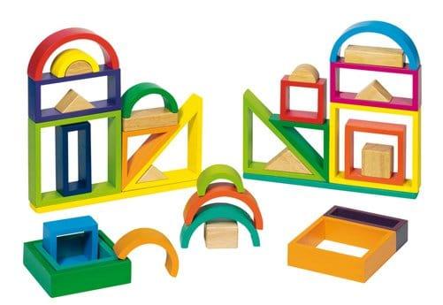 cubes-bois-goki