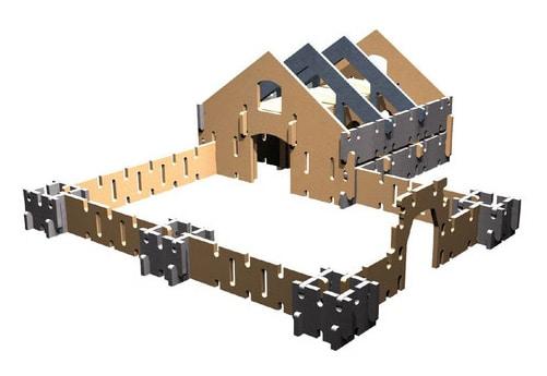 jeu de construction assemblablé en bois ardennes toys