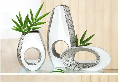 gilde vase