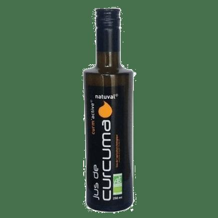 bouteille-jus-de-curcuma-frais-bio