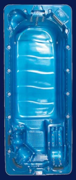 spa-de-nage-acapulco-bluelagoonspas