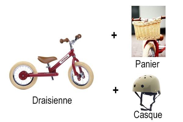 draisienne+panier+casque_tarifs