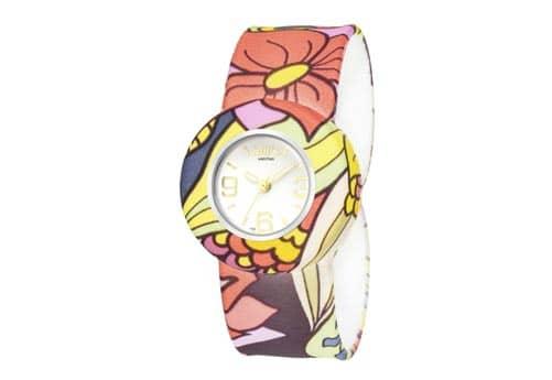 bills watches : montre mini palombia