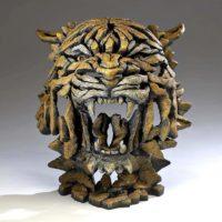 Buste-de-tigre-du-Bengale-Edge-sculpture-EDB02