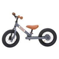 draisienne trybike couleur anthracite