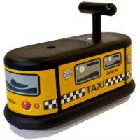 Porteur bébé taxi, à partir de 1 an